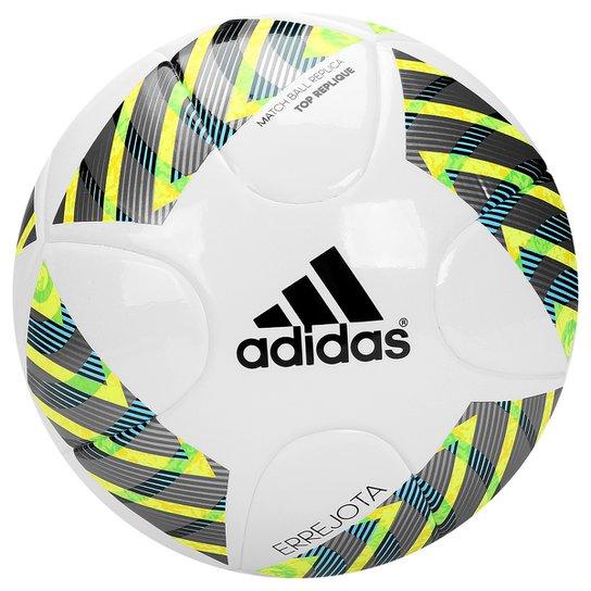 efe6862014 Bola Futebol Campo Adidas Errejota Fifa Top Repliqe - Compre Agora ...