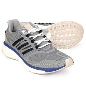 f2ebe207566 Compre Tenis Adidas Energy Bolt Online