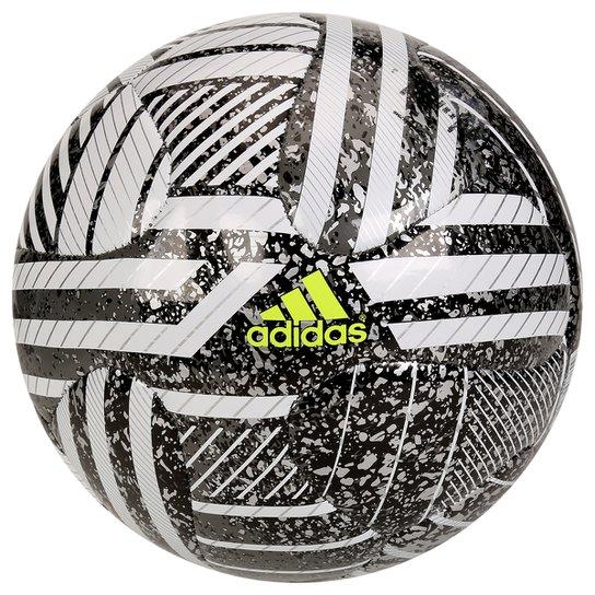 d098ec6e5e6f8 Bola Futebol Adidas Off Pitch Sala Futsal - Compre Agora