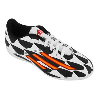 0bfdec7bcf Compre Tenis Adidas Bance Online