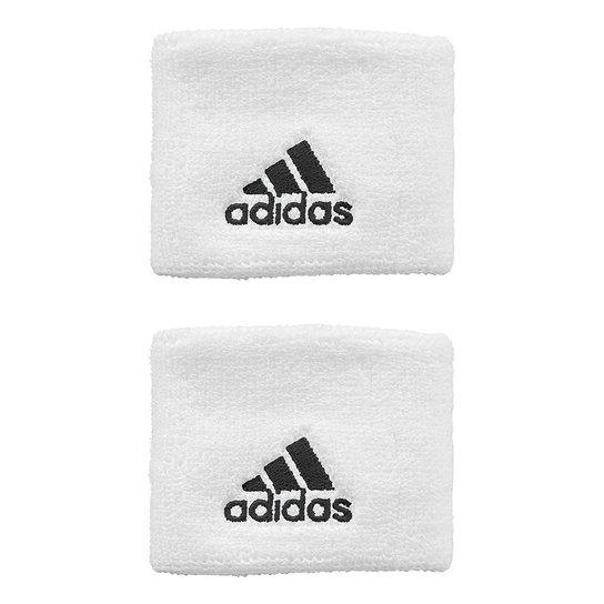 67003e8b794db Munhequeira Adidas Tennis S - Compre Agora