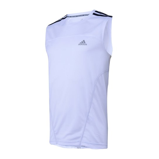 a62f8d006f3a8 Tshirt Adidas Sm Response - Compre Agora