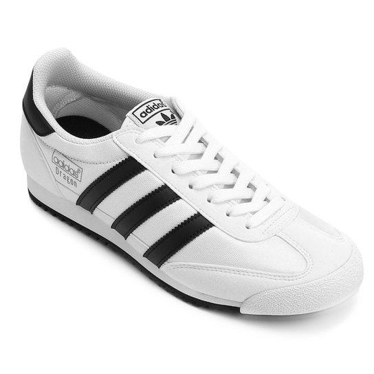88736cb0b323b Tênis Adidas Dragon Og - Compre Agora