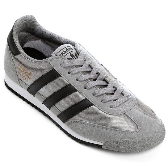 ef41c47fde Tênis Adidas Dragon Og - Compre Agora