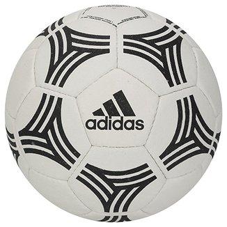 9d78e1967d Bola Futsal Adidas Tango