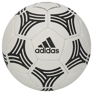 Bola Futsal Adidas Tango 480039ee427ce