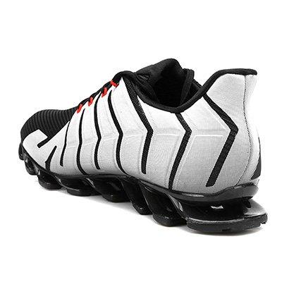 07e8803187e ... Tênis Adidas Springblade Pro Chinese New Year Masculino. Passe o mouse  para ver o Zoom