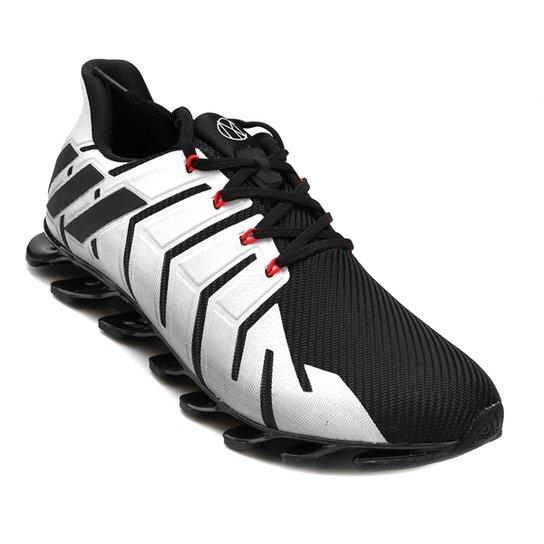 e725822f6c7 Tênis Adidas Springblade Pro Chinese New Year Masculino - Branco e ...
