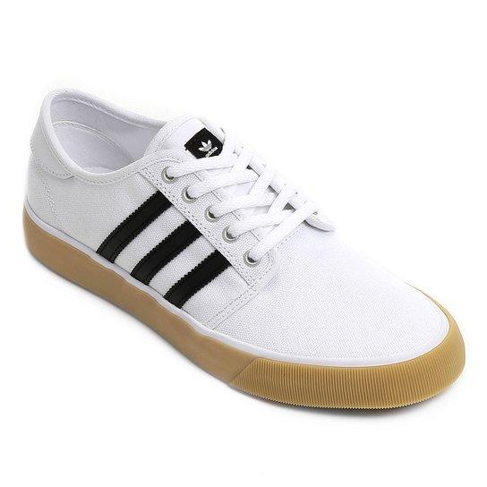 6a0b81ee757 Tênis Adidas Seeley Decon - Compre Agora