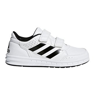 Compre Tenis Infantil Adidas Bts Class 2 Cf Online  e9aec8e2c0ba8