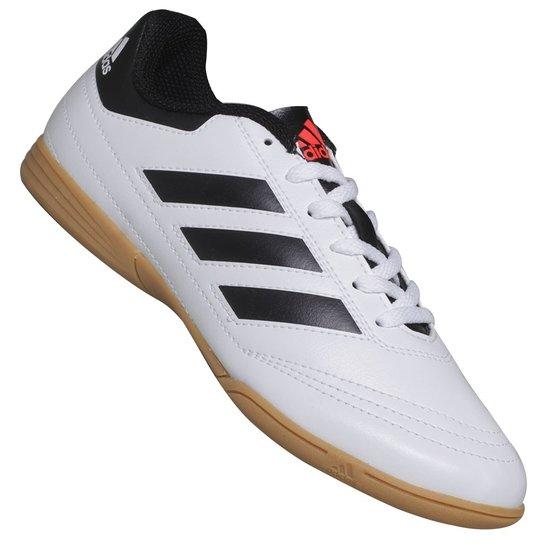 22e3334ab9 Chuteira Adidas Goletto Vi In J - Compre Agora