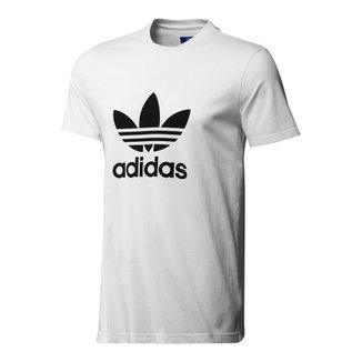 Compre Camisa+salgueiro+atletico+clube+pe Online  1288a88ac06ae
