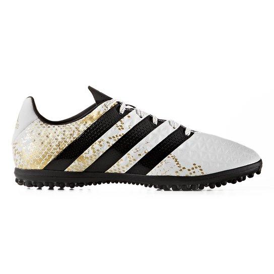 793b812860bf3 Chuteira Society Adidas X 16.3 Tf - Compre Agora