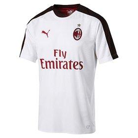 Camisa Arsenal Third 15 16 s nº Torcedor Puma Masculina - Compre ... 5aab36d75c582