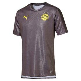 Camisa Arsenal Third 16 17 s nº Torcedor Puma Masculina - Compre ... ec1f917c9ba29