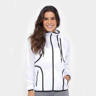 6c03e03303 Compre Jaquetas Pena de Ganso Online