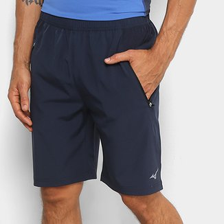 Short Mizuno Sky Run Masculino