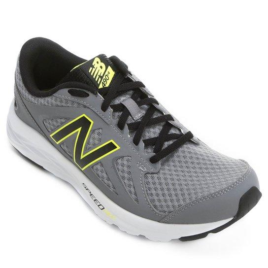 d311a02cf33 Tênis New Balance 490 V4 - Compre Agora