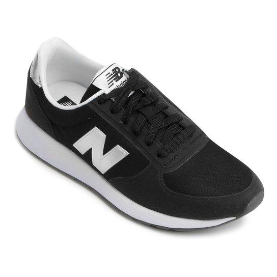 e0b7f26e8d5 Tênis New Balance 215 Feminino - Compre Agora
