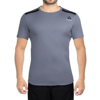 252fd9471a Compre Camiseta Reebok Cruzeiro Retro 1942 Online