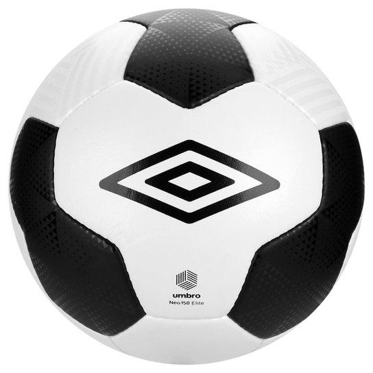 405ebc63b6 Bola Futebol Umbro Neo Profissional Campo - Compre Agora