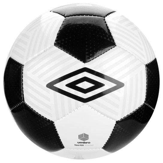 ac67aff26f Bola Futebol Umbro Neo Trainer Campo - Compre Agora