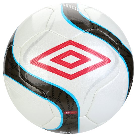 5dad5bb3ee Bola Futebol Umbro Neo Pro Campo - Compre Agora