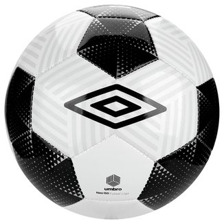 Bola Futebol Umbro Neo Liga Futsal ff2870141f541