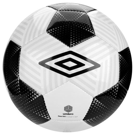 d3e56b4dbddd2 Bola Futebol Umbro Neo Liga Futsal - Compre Agora