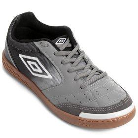 2cc26f5495 Chuteira Umbro Falcão Pro Futsal - Compre Agora