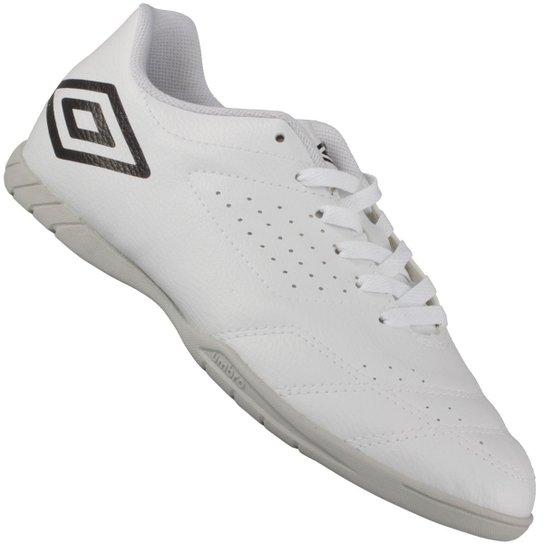 ea28603d0c Tênis Umbro Indoor Sala Futsal - Compre Agora