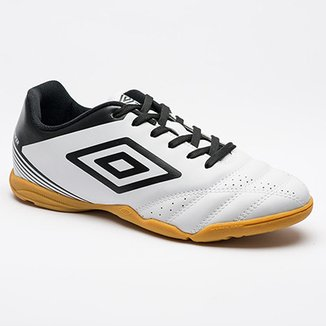 Chuteira Futsal Umbro Striker IV c49ef66c03c00