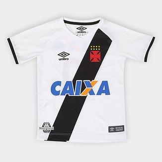 30bcf0847a Compre Camisas do Vasco Com o Nome do Jogador Null Online