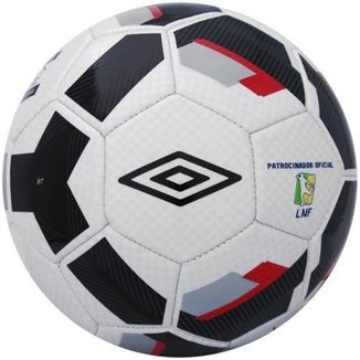 0a6899c79af04 Bola Umbro Futsal Hit Supporter