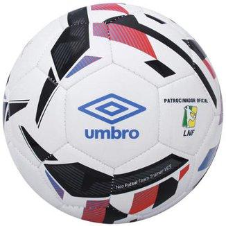 775136f0dc74c Bola Umbro Futsal Neo Team Trainer VCS