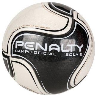 Bola Futebol Campo Penalty 8 S11 R1 6 7fa4a9c9d75fc