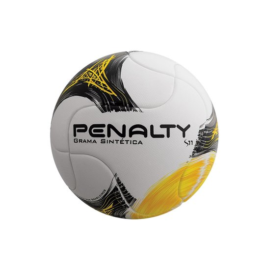 Bola Fut.Society Penalty S11 R1 Kick Off - Compre Agora  2c13a1546264b