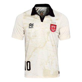 b4390e07d5a5f Compre Camisa Vasco da Gama Online