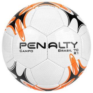 b64921b368224 Compre Bola Oficial Copa do Brasil Online