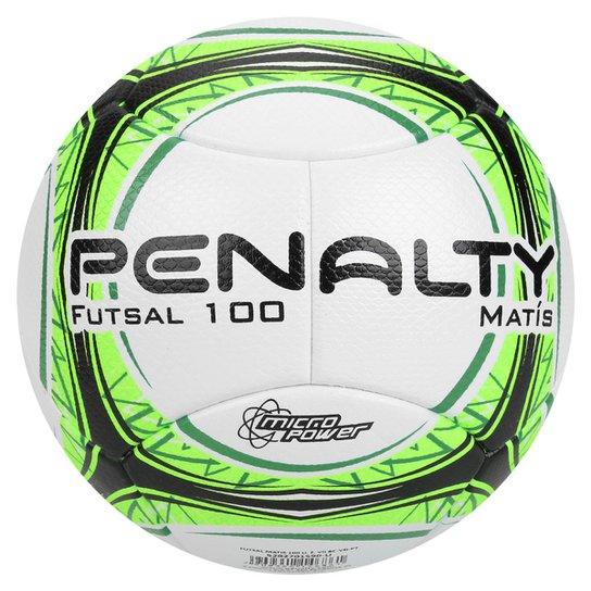 049402bc5d Bola Futsal Penalty Matis 100 Ultra Fusion 7 - Compre Agora