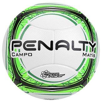 dd2a06a76814f Bola Campo Futebol Penalty Matis Ultra Fusion 7