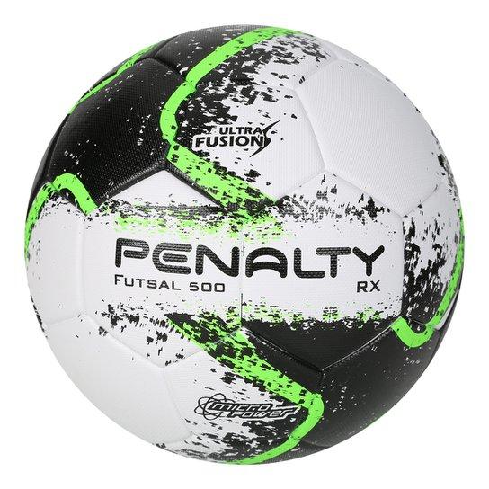 23059670e3 Bola Futsal Penalty RX 500 R2 Ultra Fusion 7 - Compre Agora
