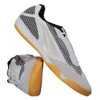 Compre Futsal Penalty Max 500 Li Online  7b3e076f31495