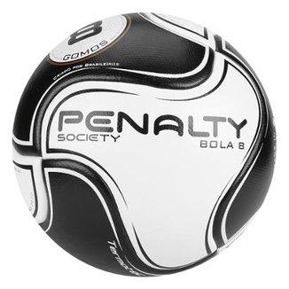 93173ddb99 Bola Futebol Society Penalty 8 VIII