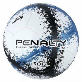 5ad33a26cc Bola Penalty RX 500 R3 Ultra Fusion VIII Futsal