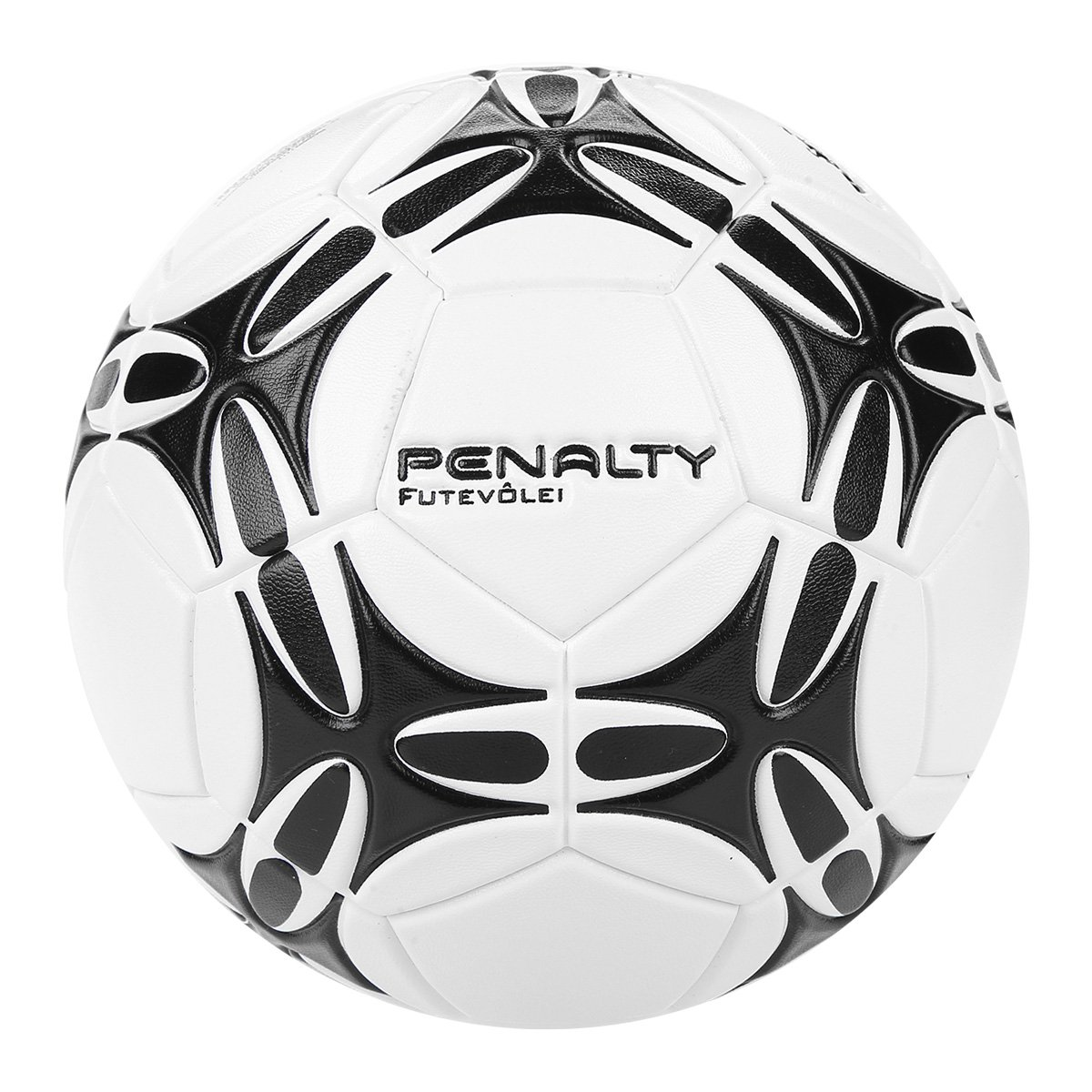 1fedf462e Bola de Futevolei Penalty Pro VIII