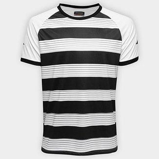90a1ef9f71 Compre Camisa Infanto Juvenilcamisa Infanto Juvenil Online