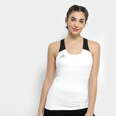 Moda - Moda Feminina e Moda Masculina Online  ec436426e2a40