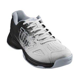 Compre Wilson Court Wilson Court Online   Netshoes d0cb63da23