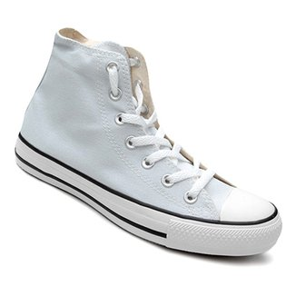 Tênis Converse Chuck Taylor All Star Hi Seasonal